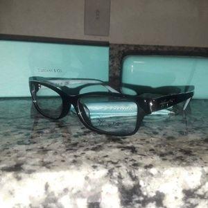 Authentic Michael Kors RX glasses